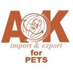 AK for Pets
