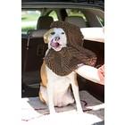 Soggy Doggy Hondenhanddoek Super Shammy Bruin