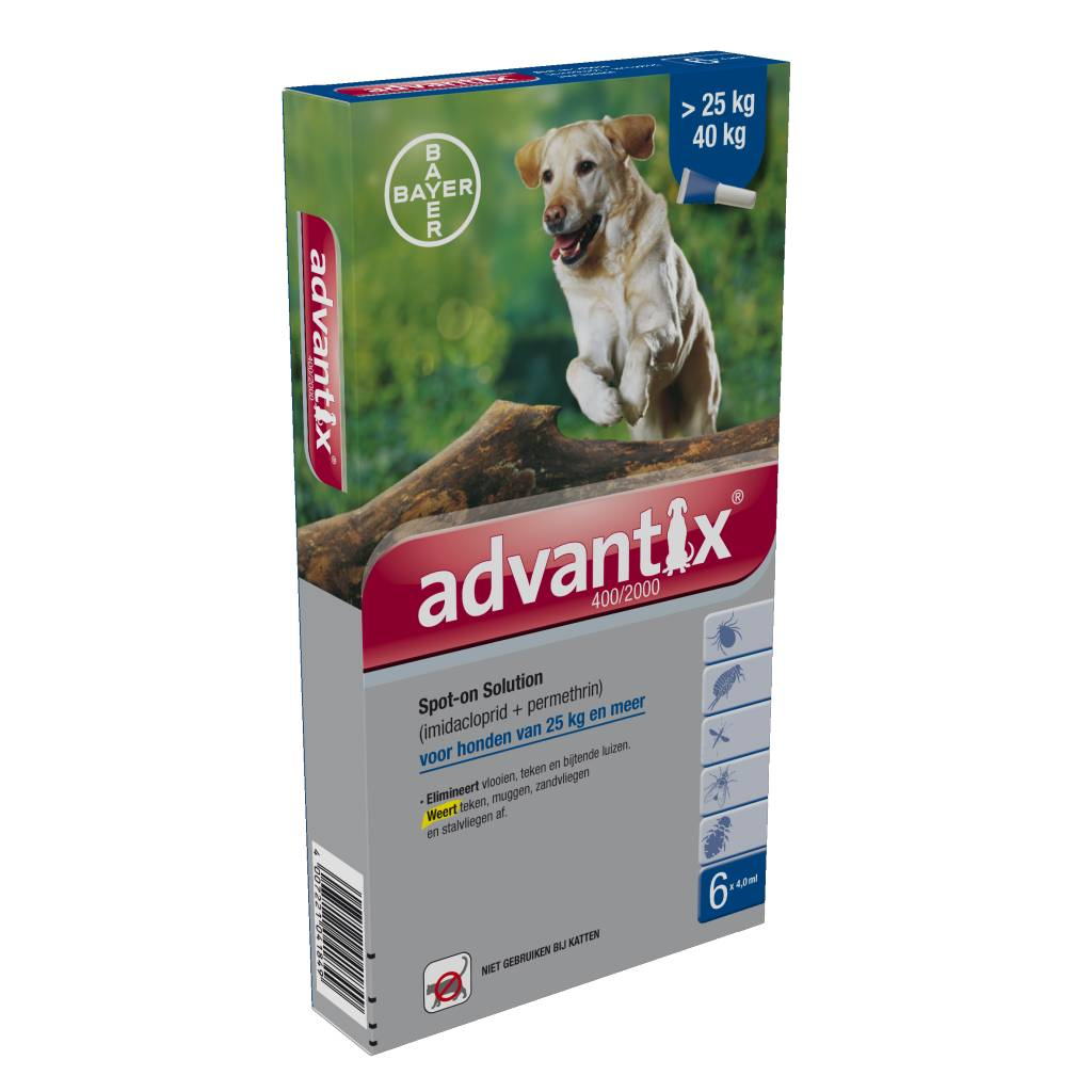 Резултат с изображение за advantix