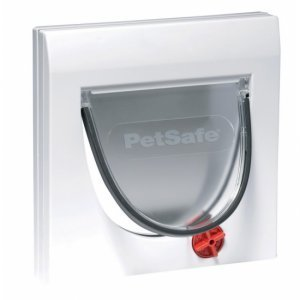 Petsafe Staywell classic cat flap