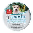 Bayer Seresto Flea Collar Dog