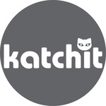 Katchit