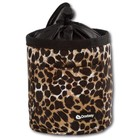 Doxtasy Treat Bag Leopard