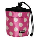 Doxtasy Treat Bag Polkadot Pink