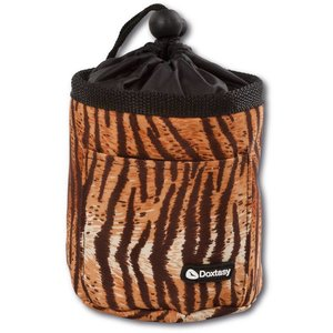 Doxtasy Treat Bag Tiger