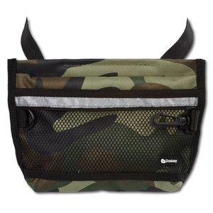 Doxtasy Beloningszakje Treat Bag Large Camouflage