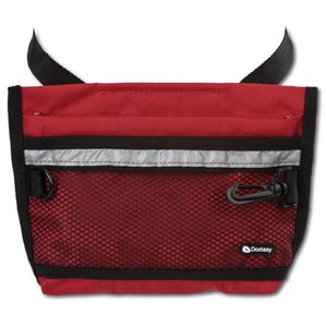 Doxtasy Beloningszakje Treat Bag Large Red