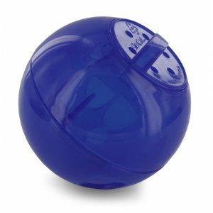 Petsafe Voerbal SlimCat ® Blauw