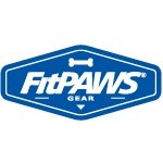 FitPAWS