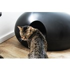 Sindesign Litter Box Poopoopedo black