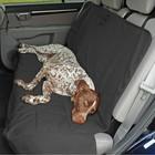 Petego Hondendeken voor de achterbank XL Antraciet