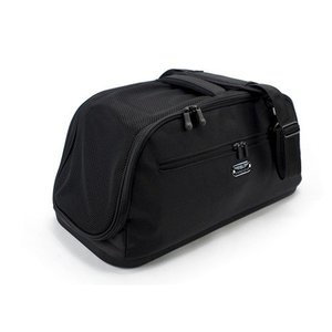 Sleepypod Hondendraagtas Air Jet Black
