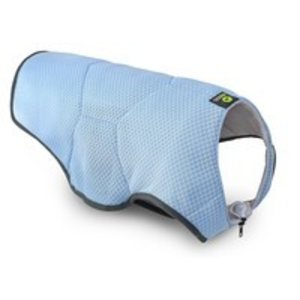 EQDOG Cooling Vest Cool Dog Blue