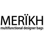 Merïkh