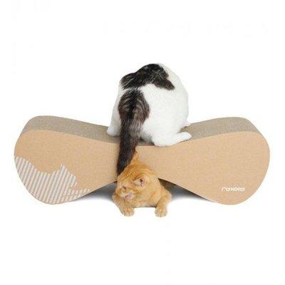 MyKotty Cat Furniture VIGO Brown