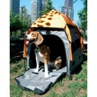 Petego Upet portable pet house