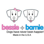 Bessie and Barnie