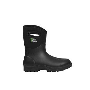 TwoTracks Ladies Boots Baruga Mid
