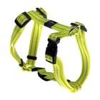 Rogz Dog Harness Utility Yellow