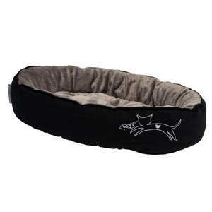 Rogz Cat Bed Podz Jumping Cat