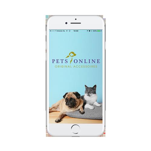 https://www.petsonline.nl/en/service/de-app-is-nu-beschikbaar/