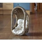 Silvio Design Hanging Chair Lilly