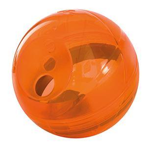 Hondenspeelgoed Tumblr Oranje