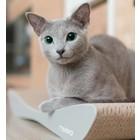 MyKotty Cat Scratcher TOBI Grey