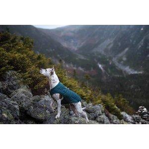 Kurgo Hondenjas Jacket Loft Blauw / Turquoise