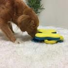 Nina Ottosson Dog Puzzle Dog Tornado