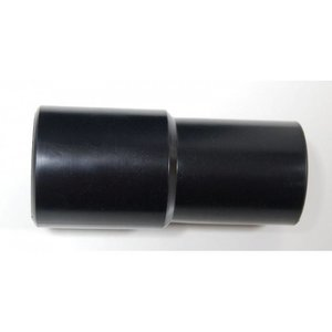 Cofix Rubber Adapter