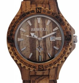 Bewell Jungle Fever  (Large)