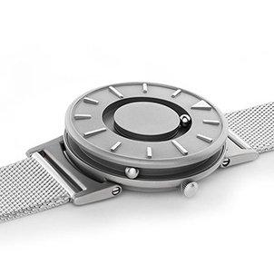 Onze horloges verkopen?