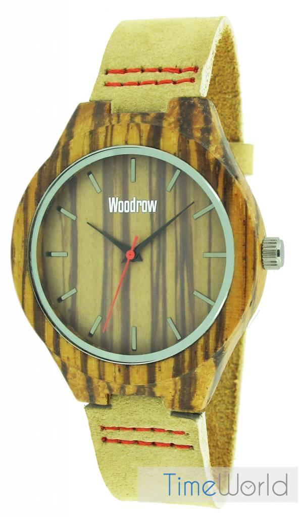 Woodrow Jungle Sand