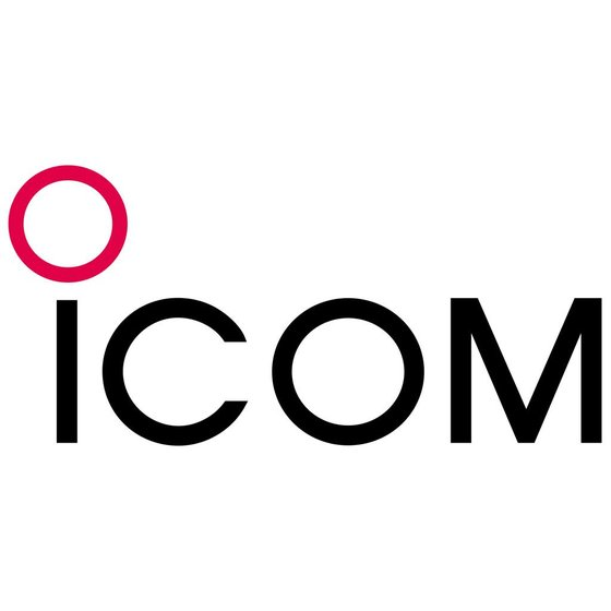 Icom Portofoon Headsets & Oortjes