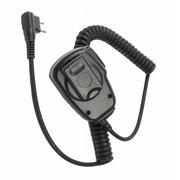 Motorola Speaker Microfoon