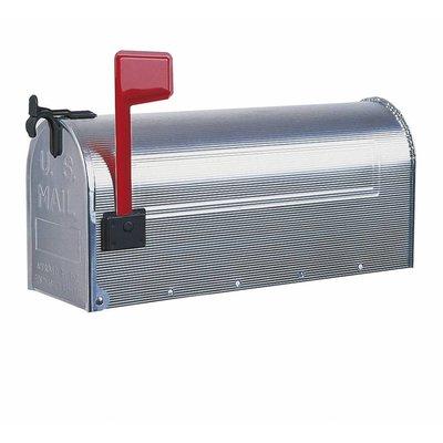 Amerikaanse brievenbus (US-mailbox)