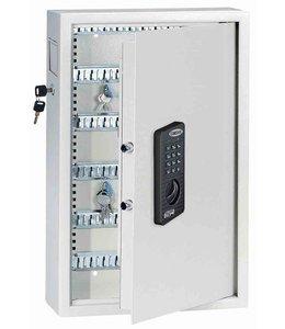 Rottner Tresor Sleutelkluis Keytronic-100 voor 100 sleutels