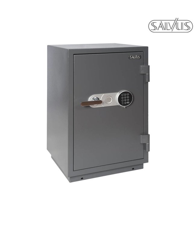Salvus Torino 3 Braakwerende en Brandwerende kluis Electronisch Slot