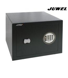 Juwel Elegance 6231 Braakwerende en Brandwerende kluis electronisch slot