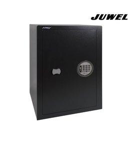 Juwel Elegance 6251 braakwerende en brandwerende kluis electronisch slot