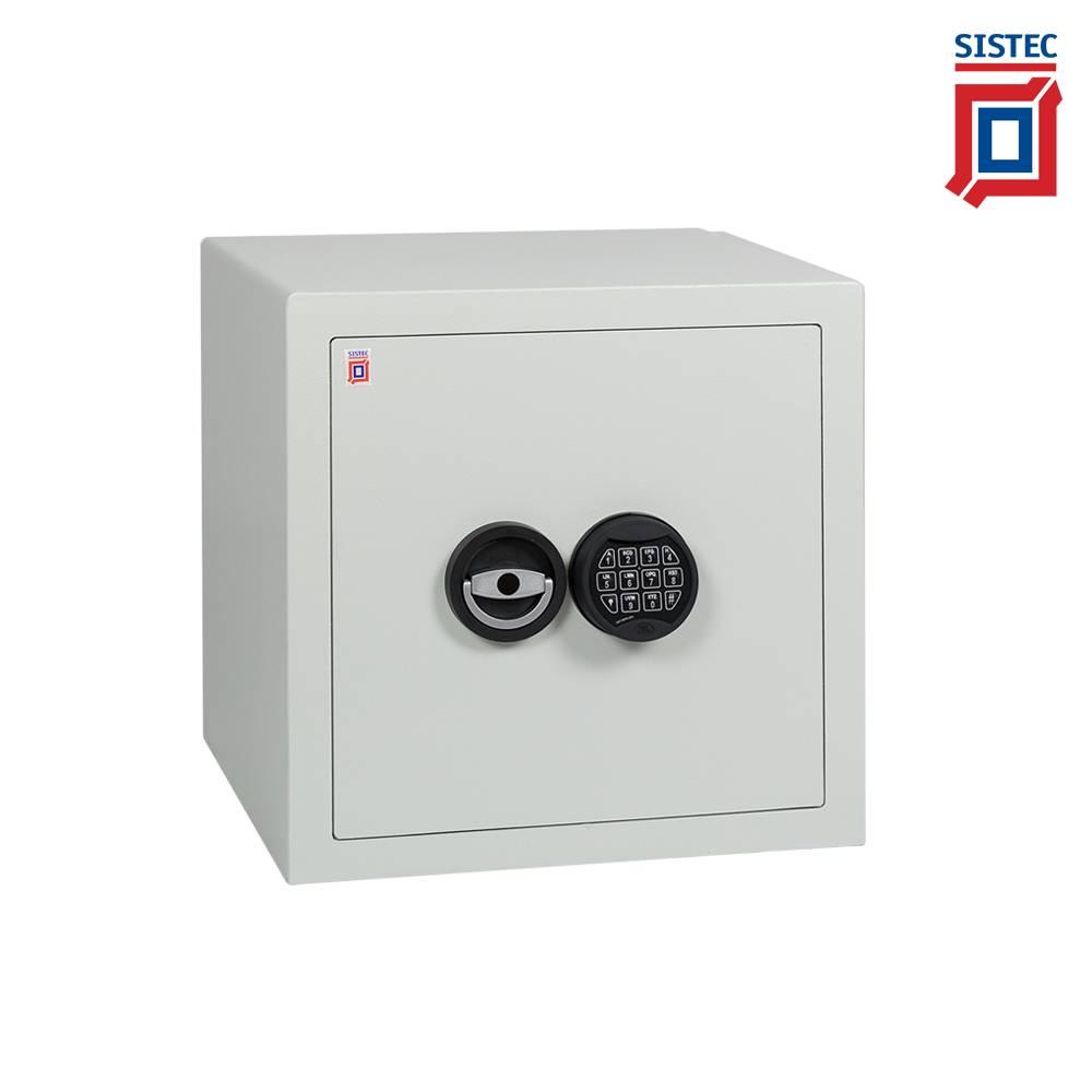 MT4+ SKG Gecertificeerd brandwerende kluis elektronisch slot