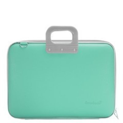 Laptoptas Capri Bicolor 13 inch