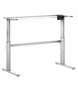 Zit Sta Bureau Tafel Pro 150 M (Elektrisch)