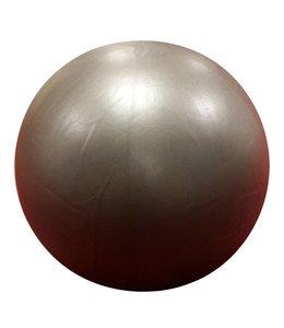 Palosit Bal voor Balstoel 142A (Pallosit) 48cm Antraciet-Grijs
