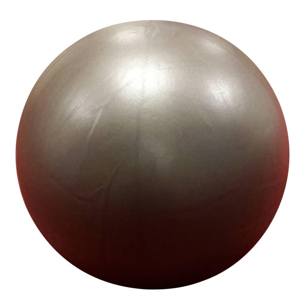 Bal voor Balstoel 142A (Pallosit) 48cm Antraciet-Grijs