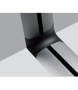 Evoline Bridge Verticaal module