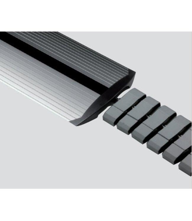 Evoline Bridge Wirelane adapter module