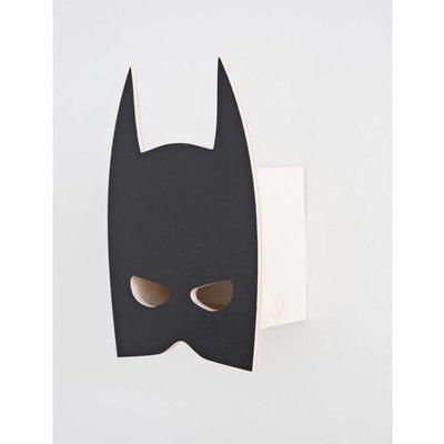 Thats Mine muurkast masker