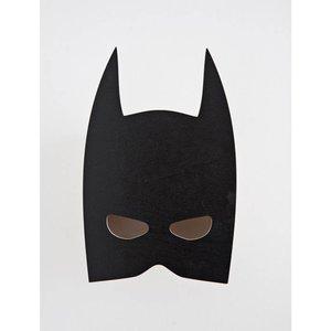 Thats Mine Mask closet